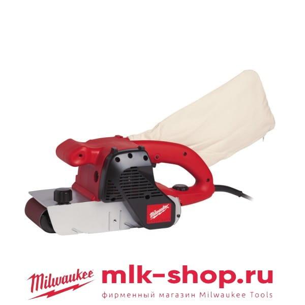 BS 100 LE 4933385150 в фирменном магазине Milwaukee