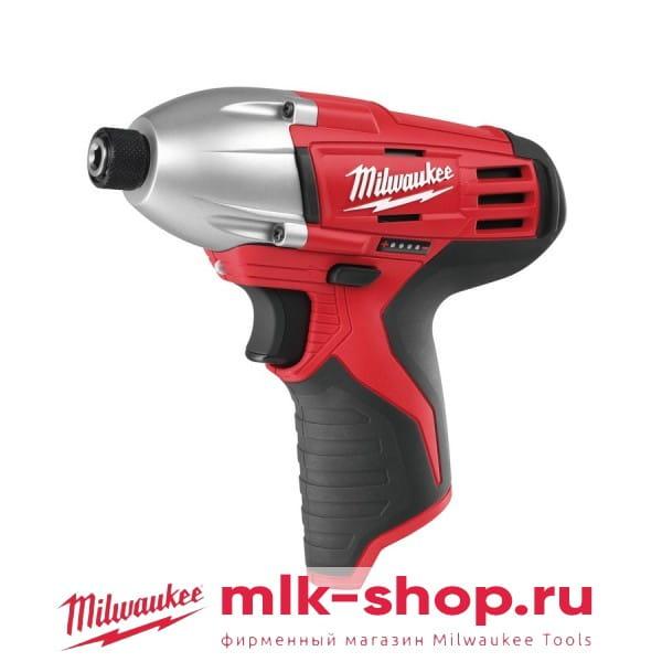 C12 ID-0 4933411930 в фирменном магазине Milwaukee