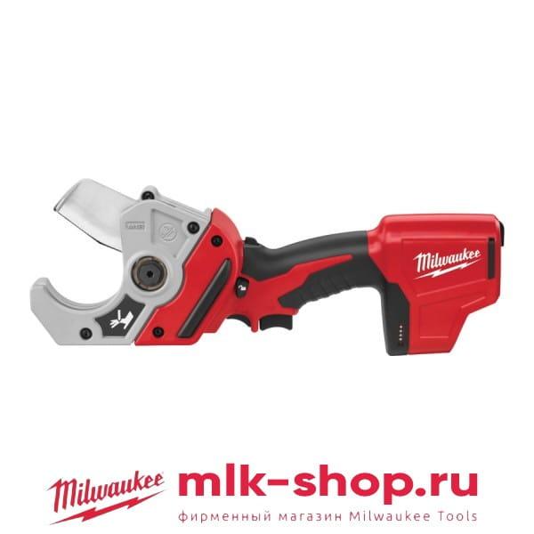 C12 PPC-0 4933416550 в фирменном магазине Milwaukee