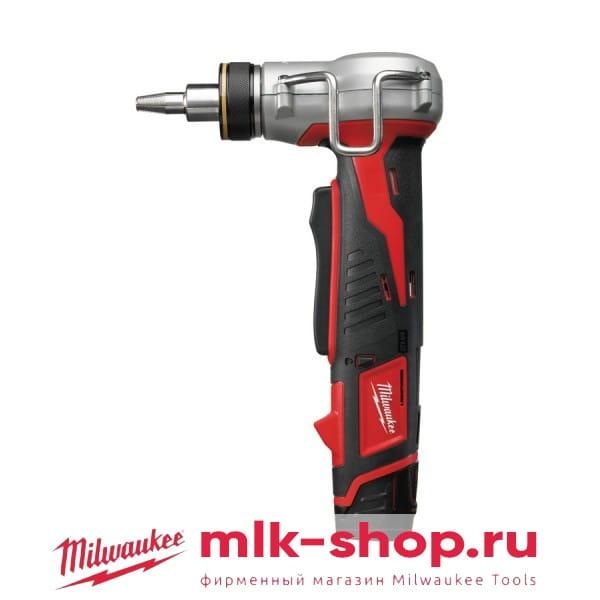 C12 PXP-I06202C 4933441715,1057166 в фирменном магазине Milwaukee