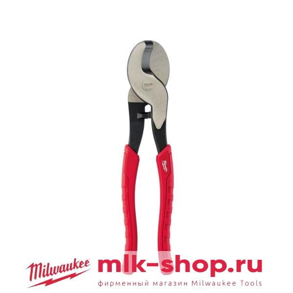 Cable Cutting Pliers 48226104 в фирменном магазине Milwaukee