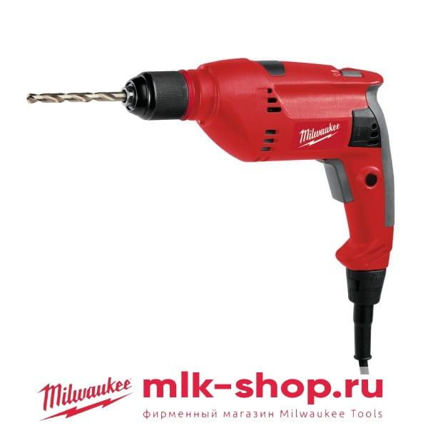 DE 10 RX 4933409211 в фирменном магазине Milwaukee