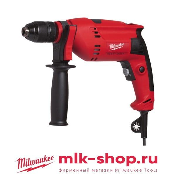 DE 13 RP 4933409194 в фирменном магазине Milwaukee