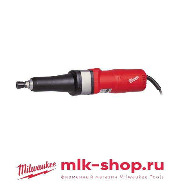 DGL 30 E 4933385120 в фирменном магазине Milwaukee