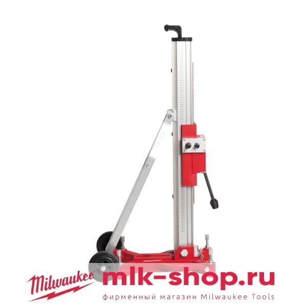 DR 350 T 4933400600 в фирменном магазине Milwaukee