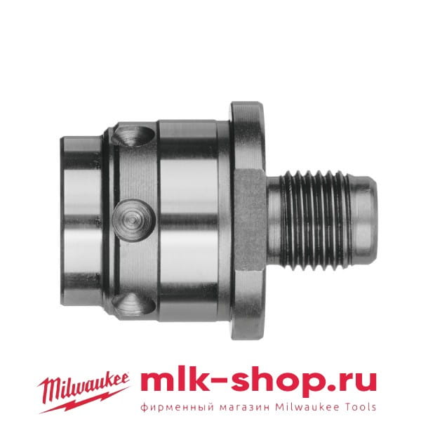 "Адаптер Milwaukee FIXTEC - ½"" x 20 UNF 1 (1шт)"