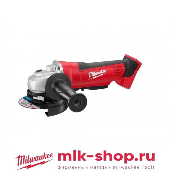 HD18 AG-125-0 4933441502 в фирменном магазине Milwaukee