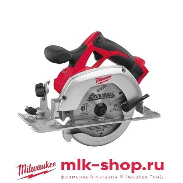 Набор инструментов Milwaukee M18 PP6D-502B