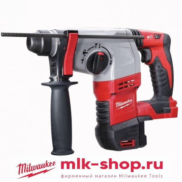 HD18 H-0C 4933431578 в фирменном магазине Milwaukee