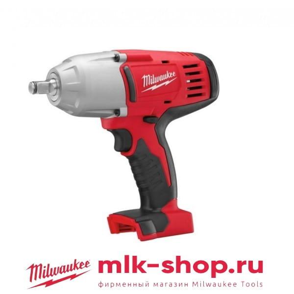 HD18 HIWF-0 4933441794 в фирменном магазине Milwaukee