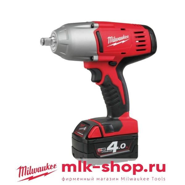 HD18 HIWF-402C 4933441789 в фирменном магазине Milwaukee