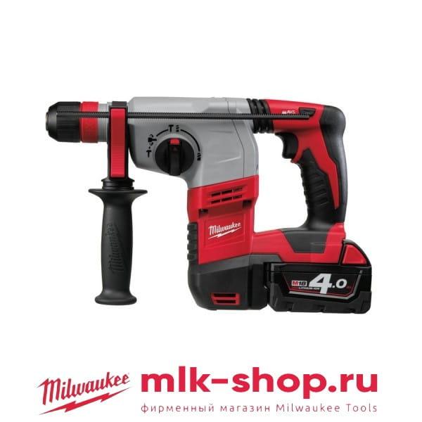HD18 HX-402С 4933441280 в фирменном магазине Milwaukee