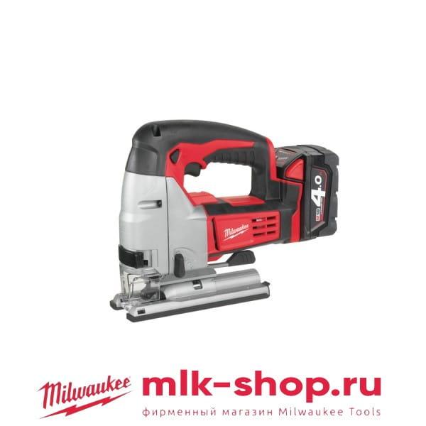 HD18 JS-402С 4933441405 в фирменном магазине Milwaukee