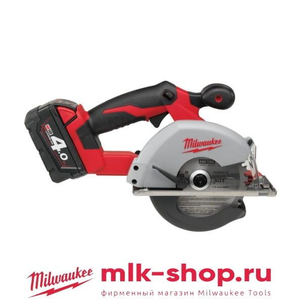 HD18 MS-402В 4933441390 в фирменном магазине Milwaukee