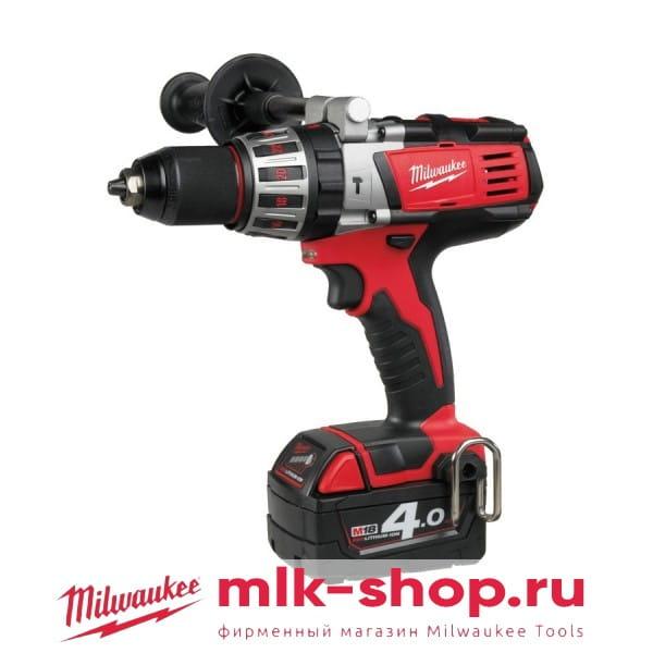 HD18 PD-402С 4933441255 в фирменном магазине Milwaukee