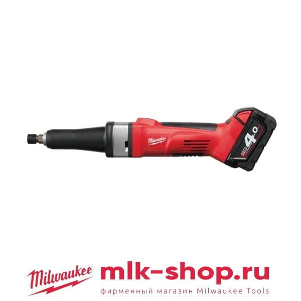HD18 SG-401С 4933426665 в фирменном магазине Milwaukee