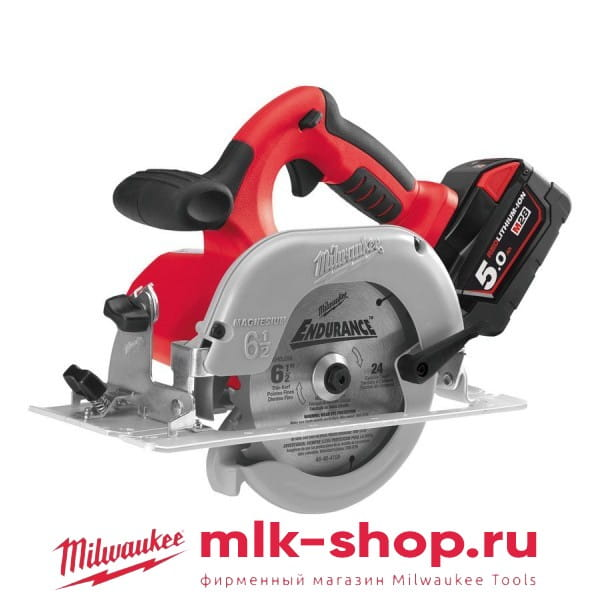 HD28 CS-502C 4933448538 в фирменном магазине Milwaukee