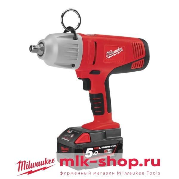 HD28 IW-502Х 4933448545 в фирменном магазине Milwaukee
