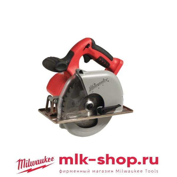 HD28 MS-0 4933416880 в фирменном магазине Milwaukee