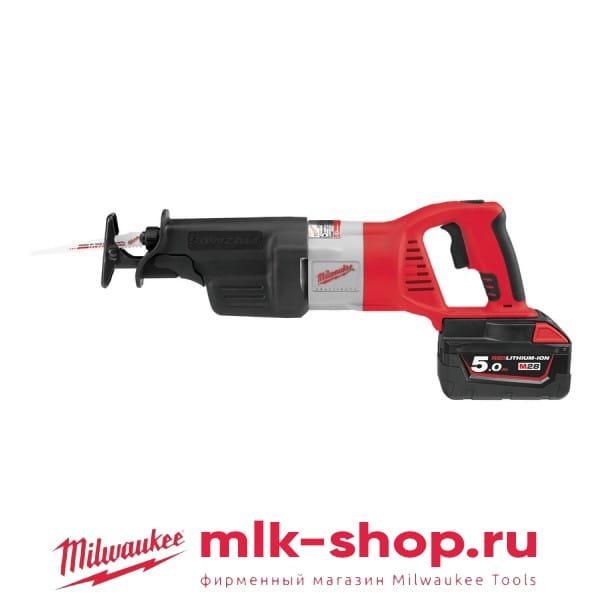 HD28 SX-502С 4933448537 в фирменном магазине Milwaukee
