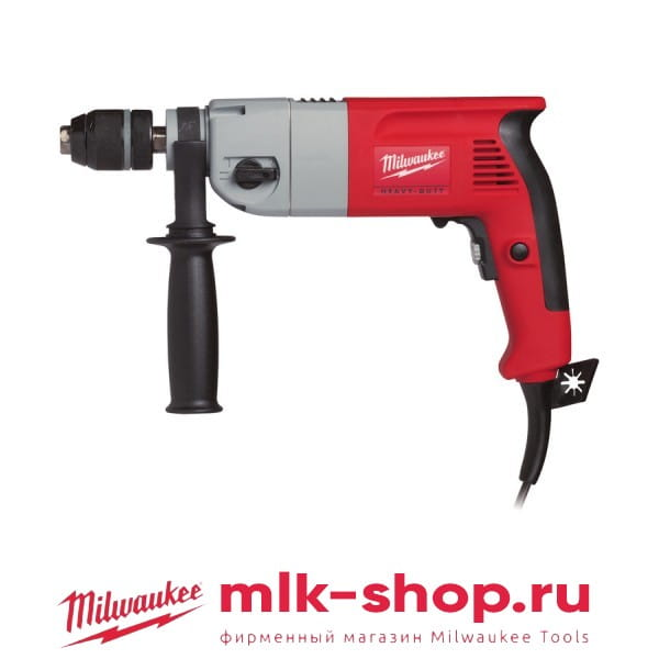 HD2E 13 R 4933390186 в фирменном магазине Milwaukee