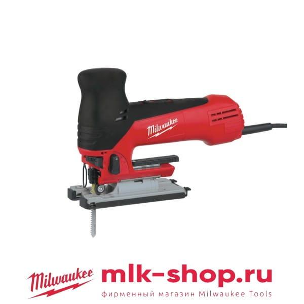 JS 120 4933381680 в фирменном магазине Milwaukee