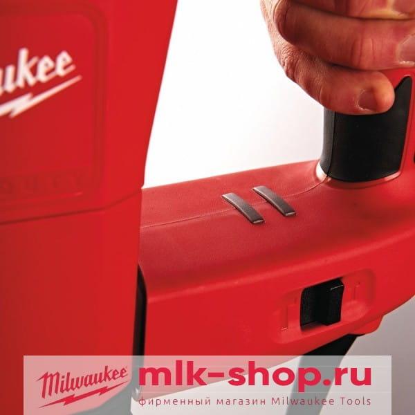 Отбойный молоток Milwaukee K 700 S