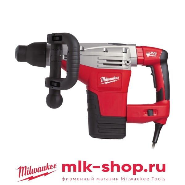 K 700 S 4933459148 в фирменном магазине Milwaukee