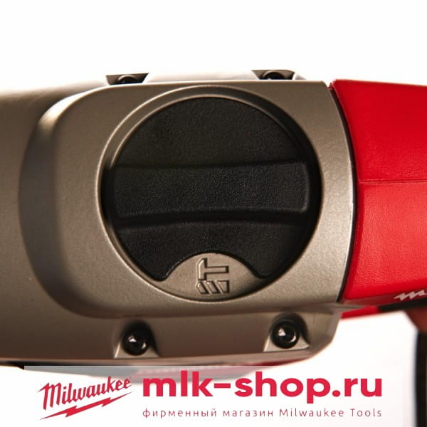 Перфоратор Milwaukee Kango 540 S