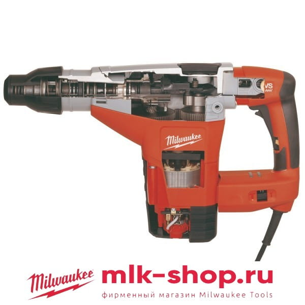 Перфоратор Milwaukee Kango 545 S