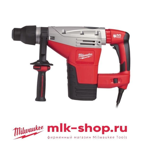Kango 545 S 4933398200 в фирменном магазине Milwaukee