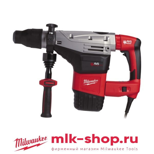 Перфоратор Milwaukee Kango 750 S