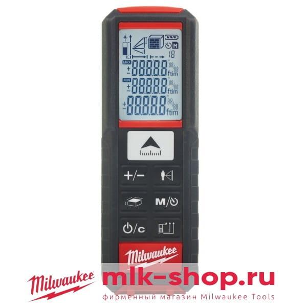 LDM 50 4933447700 в фирменном магазине Milwaukee