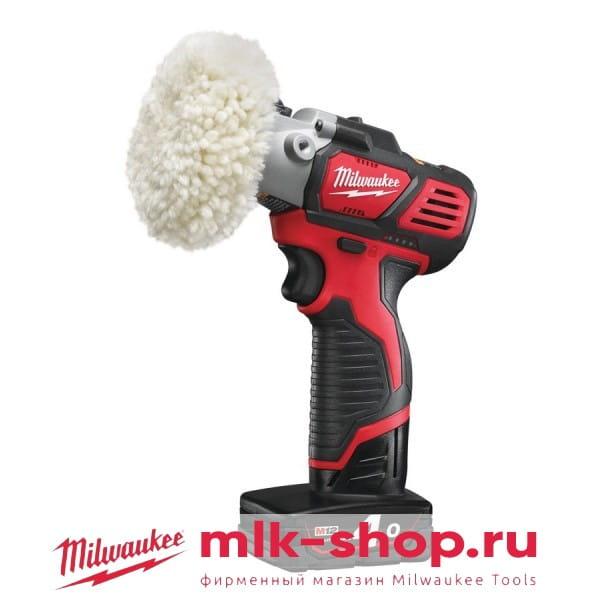 M12 BPS-421X 4933447799 в фирменном магазине Milwaukee