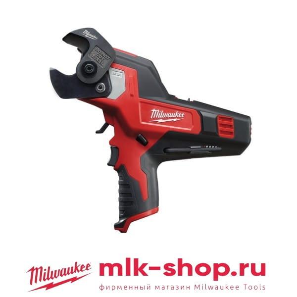M12 CC-0 4933431600 в фирменном магазине Milwaukee