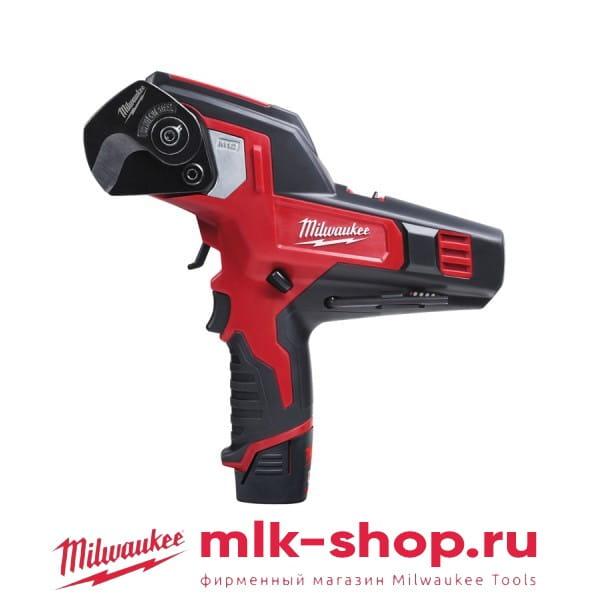 M12 CC-21C 4933431610 в фирменном магазине Milwaukee
