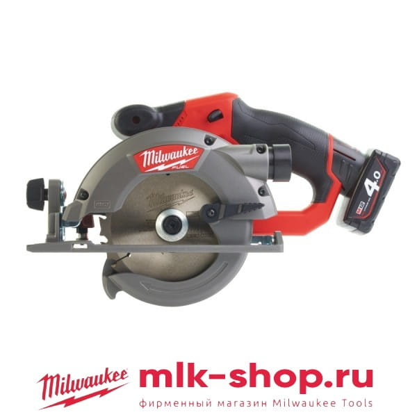 M12 FUEL CCS44-402C 4933448235 в фирменном магазине Milwaukee