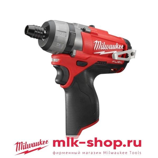 M12 FUEL CD-0 4933440450 в фирменном магазине Milwaukee