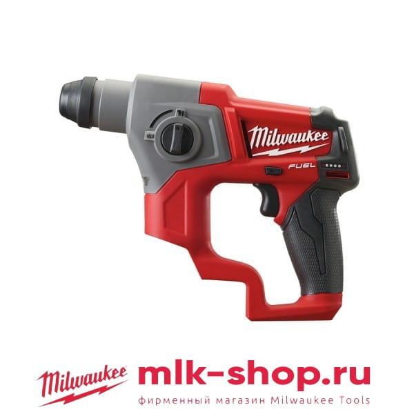 M12 FUEL CH-0 4933441947 в фирменном магазине Milwaukee