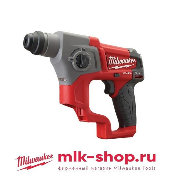 Набор инструментов Milwaukee M12 FUEL SET3D-402B