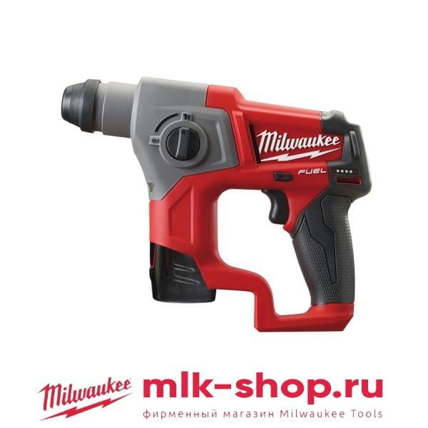M12 FUEL CH-202C 4933441997 в фирменном магазине Milwaukee
