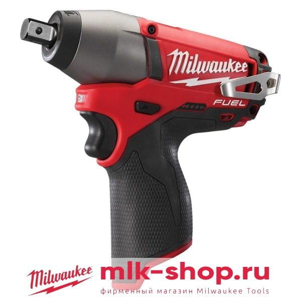 M12 FUEL CIW12-0 4933447132 в фирменном магазине Milwaukee