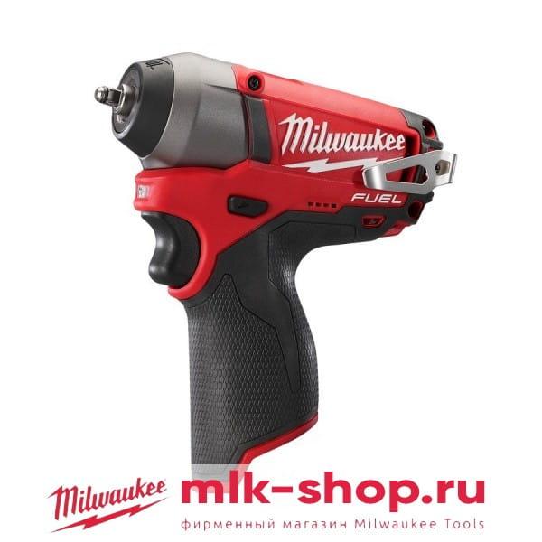 M12 FUEL CIW14-0 4933440455 в фирменном магазине Milwaukee