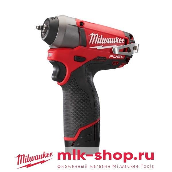M12 FUEL CIW14-202C 4933440415 в фирменном магазине Milwaukee