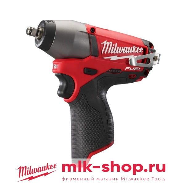 M12 FUEL CIW 38-0 4933440460 в фирменном магазине Milwaukee