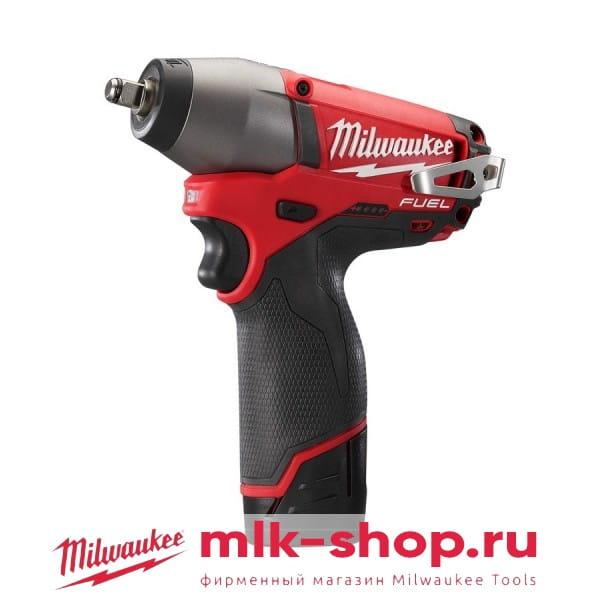 M12 FUEL CIW38-202C 4933440420 в фирменном магазине Milwaukee