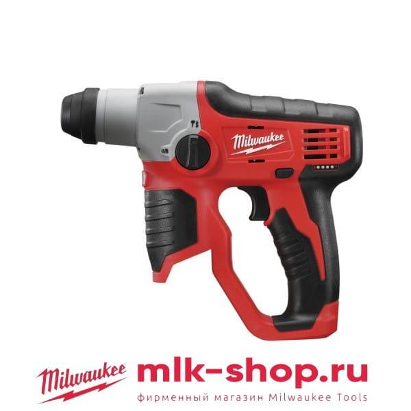 M12 H-0 4933431355 в фирменном магазине Milwaukee