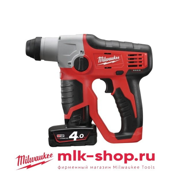 M12 H-402C 4933441164 в фирменном магазине Milwaukee