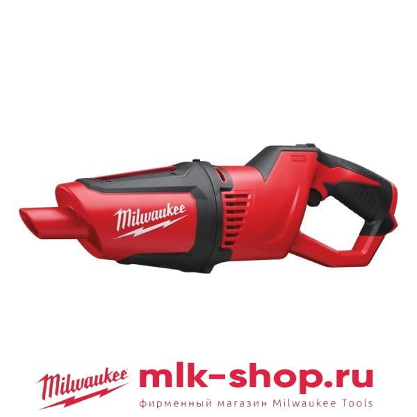 M12 HV-0 4933448390 в фирменном магазине Milwaukee