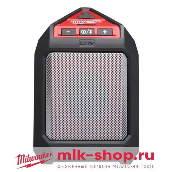 M12 JSSP-0 4933448380 в фирменном магазине Milwaukee